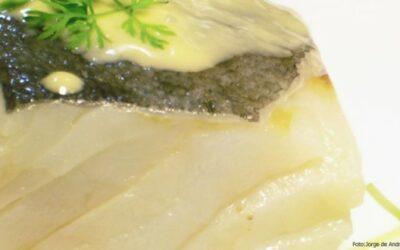 Curso de Cocina de Bacalao