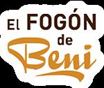 Restaurante El Fogón de Beni